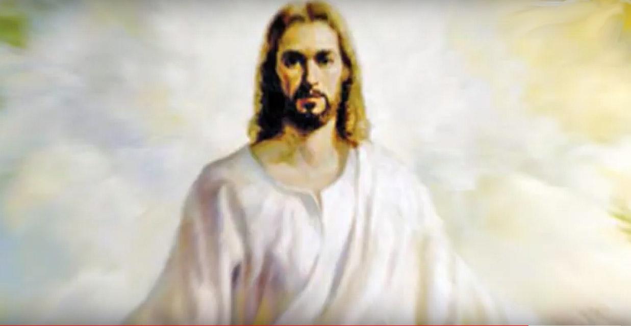 Adorazione del Crocifisso del Gesù Venerdì Santo