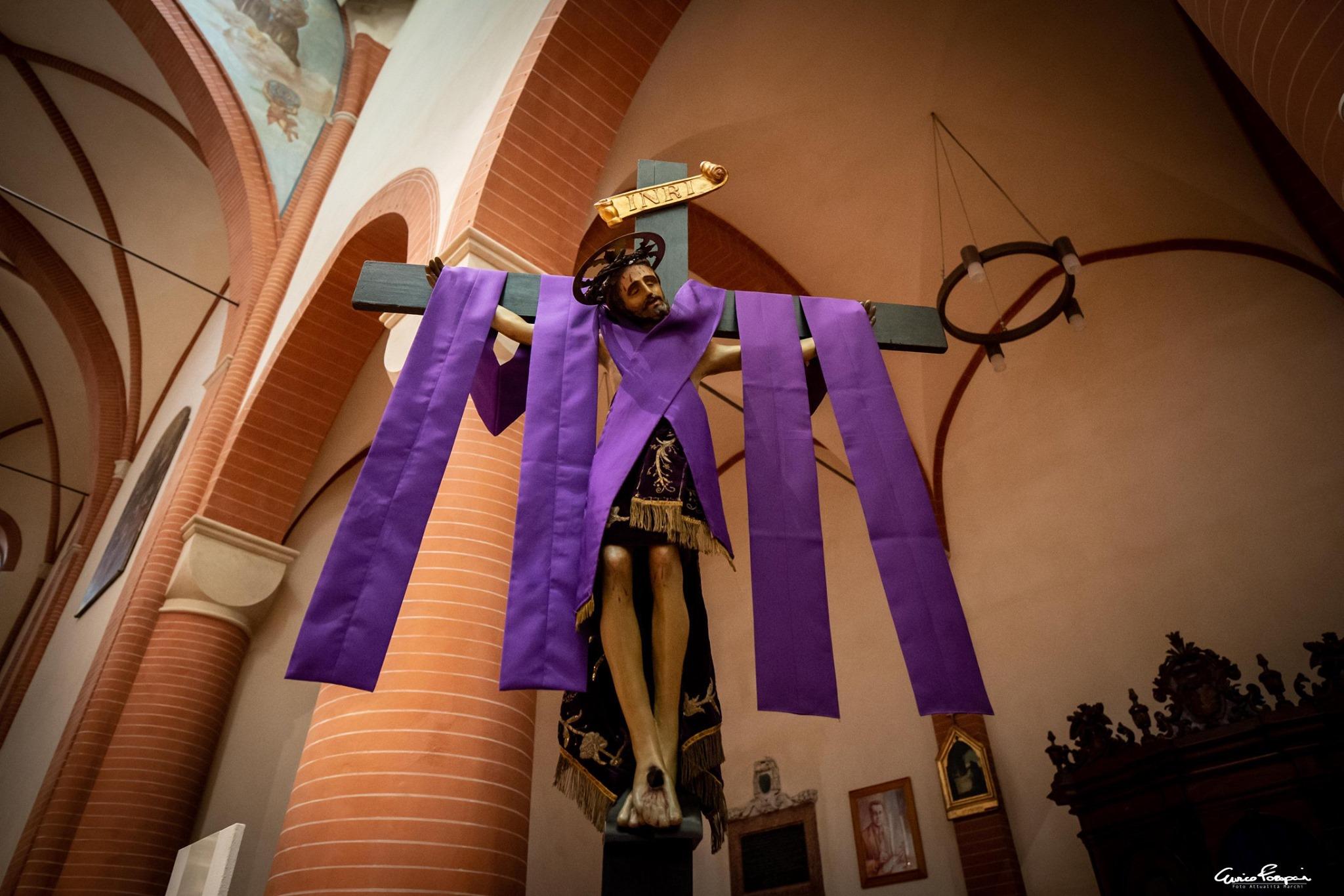 Testimonianza di una laica consacrata