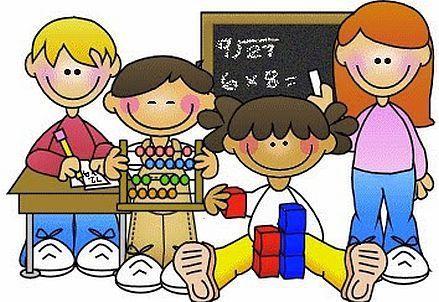 Aiuto compiti vacanze e recupero scolastico