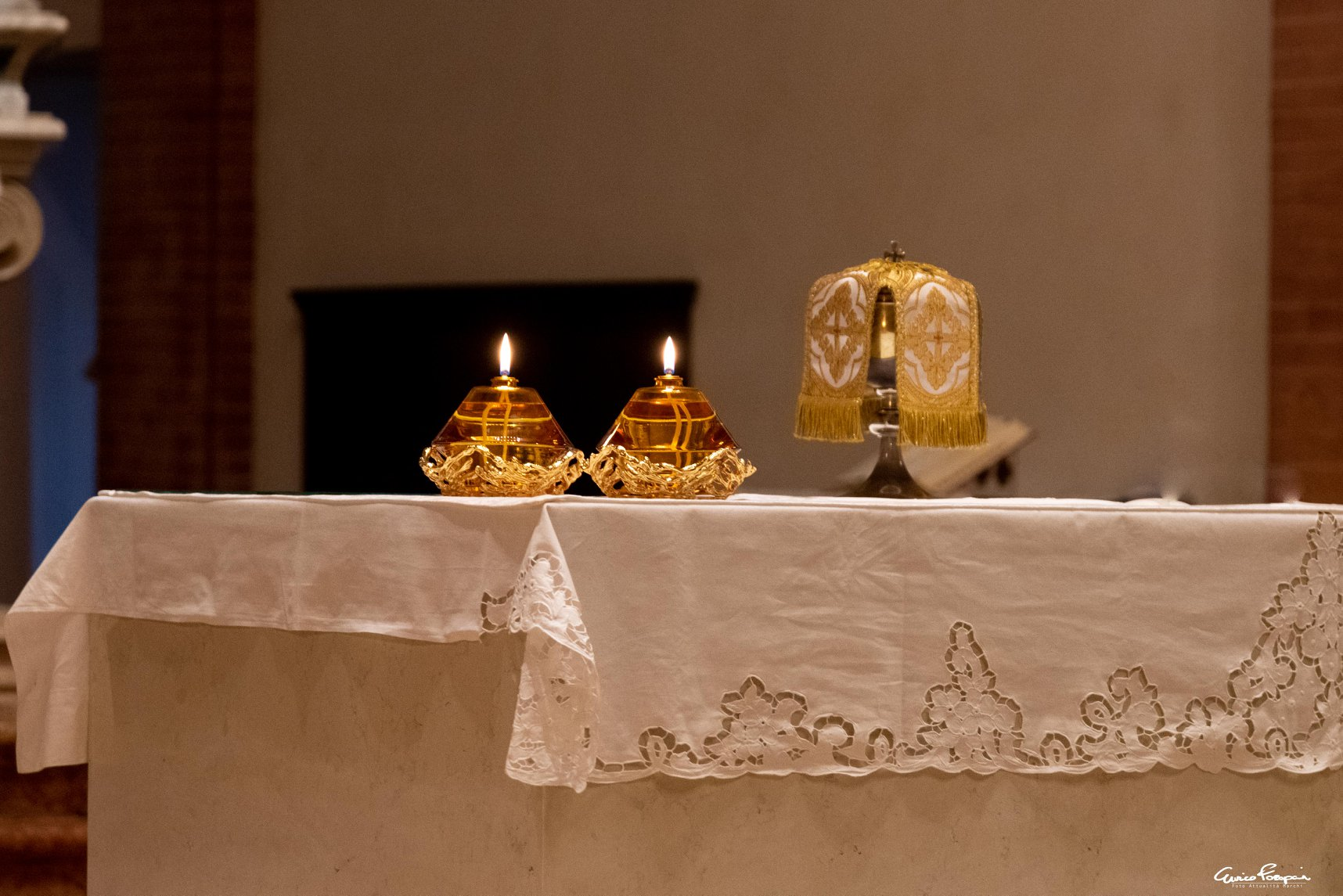 Diretta Santa Messa 14 febbraio – Giornata Mondiale dell'Ammalato e dell'Anziano